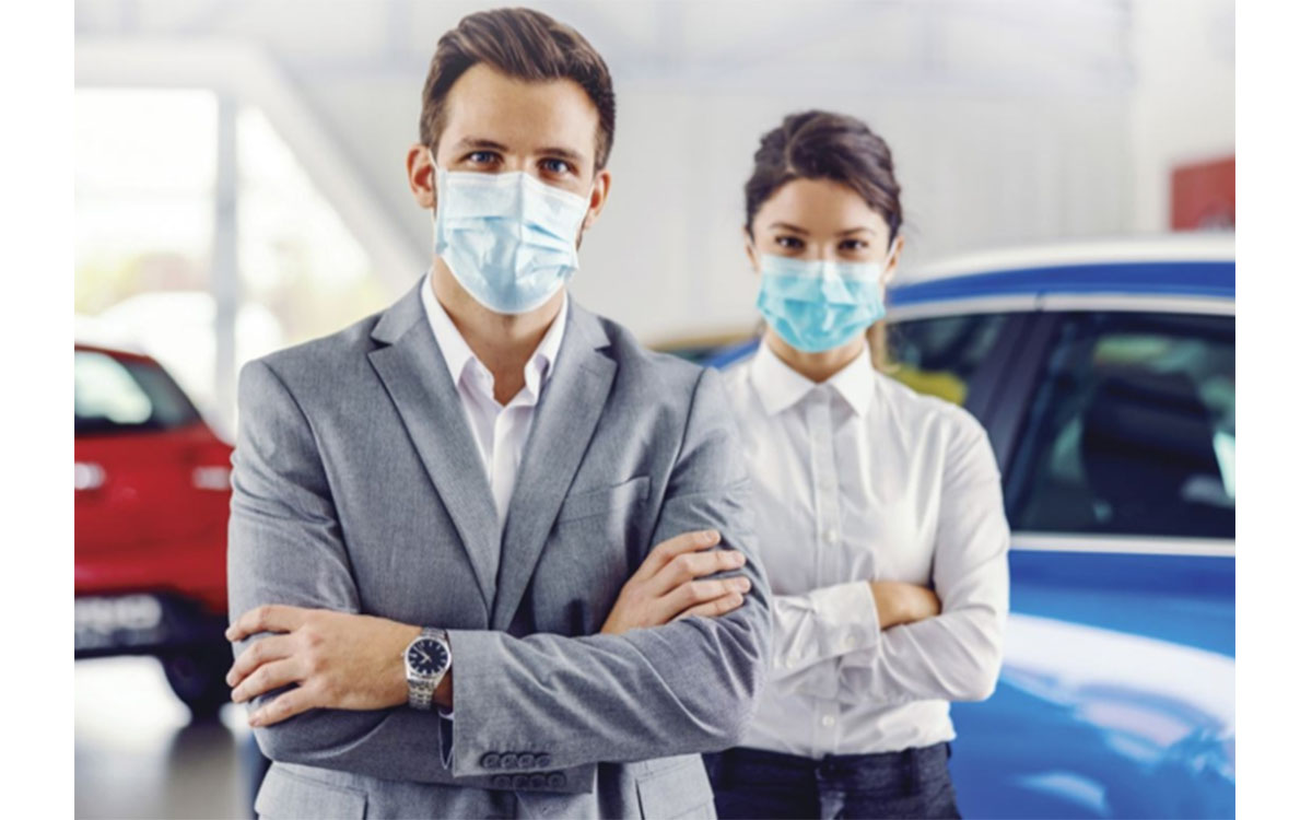 Marketing in Uncertainty: Best Practices for Car Dealerships