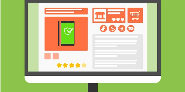 Taking action today to establish a more flexible and accessible website is more than just a...