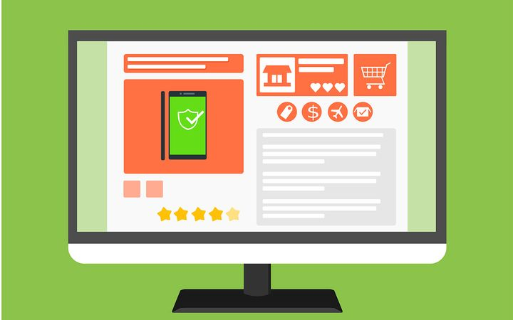 Taking action today to establish a more flexible and accessible website is more than just a nice-to-have. Compliance is an ongoing process and it's important to ensure that all customers can find what they need on your site. - IMAGE:pixabay.com