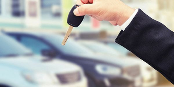 The market for new and used cars has heated up, but eventually market forces will cool. The time...