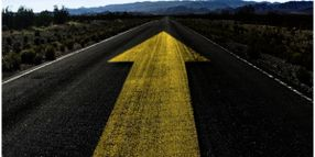 The Road to the Sale: Trust, Transparency, and the Transaction