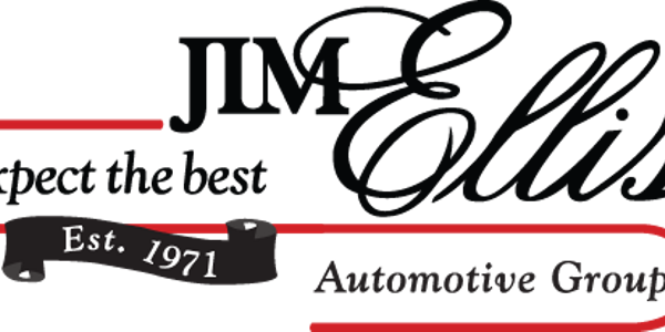 Jimmy Ellis credits the company's 50 years to strong leadership; a sustainable company culture...