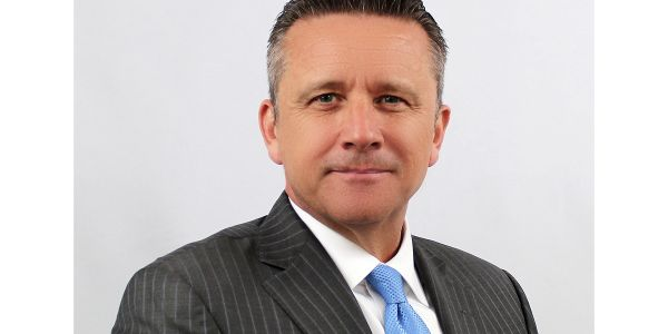 Mickey Quinn of Vanguard Dealer Services sayspost-sale service contracts can create an...