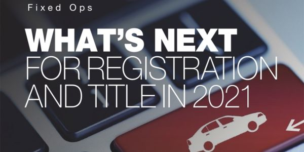 While the pandemic sparked a digital acceleration, all signs point to 2021 being the year of...