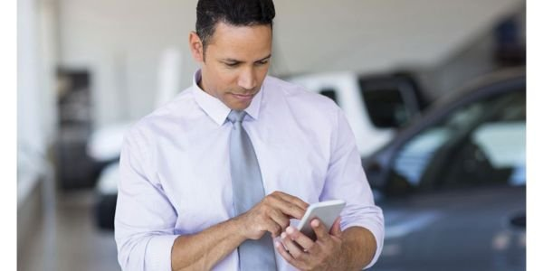 There are many benefits of going mobile with your CRM — explore how dealers can retain control...