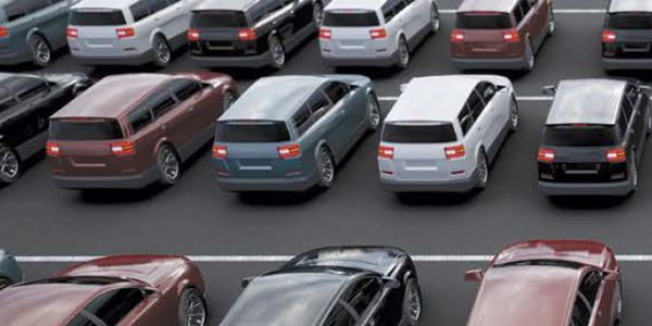 Record-breaking buy/sell activity might trim the total number of automotive dealership owners,...