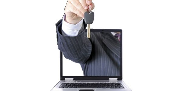 As dealers are in the thick of a busy car buying season, complementing high-quality customer...