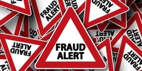 Auto Lien Sale Fraud in Florida: What Every Lender Needs to Know