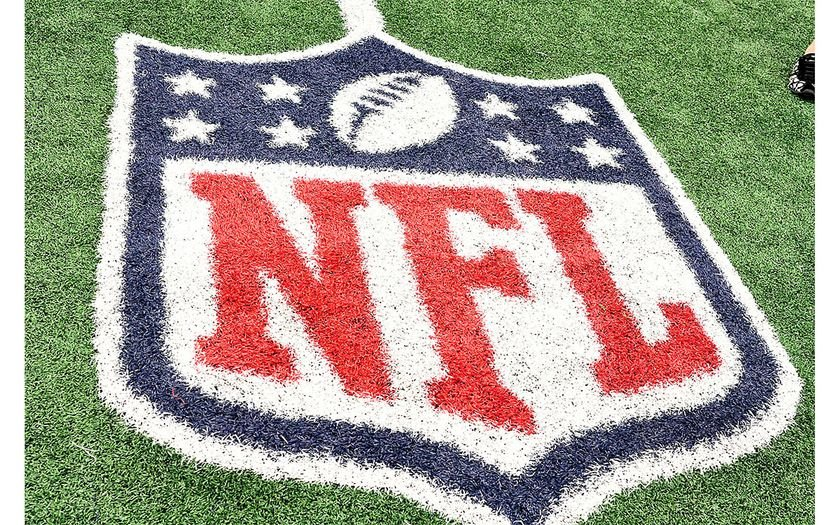 Football is back, and fans are ready to fill stadiums across the country. Geofenced ads are a...