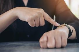 Impatient Consumer Loses Right to Revoke Acceptance of RV