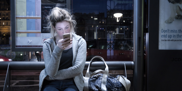 An eight-second attention span is a new challenge for auto dealers, but making your message...
