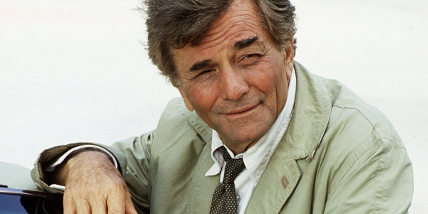 If Det. Columbo were an auto dealer, his appointed compliance officer would have a long list of...