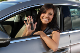 4 Ways to Turn Recalls Into Positive Customer Interactions