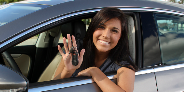 New technology and a little creativity can help you better prepare for and execute major recall...