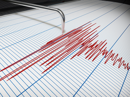 The use of a lie detector to question an employee suspected of theft can itself be a crime.
