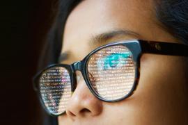 3 Digital Retailing Myths Debunked