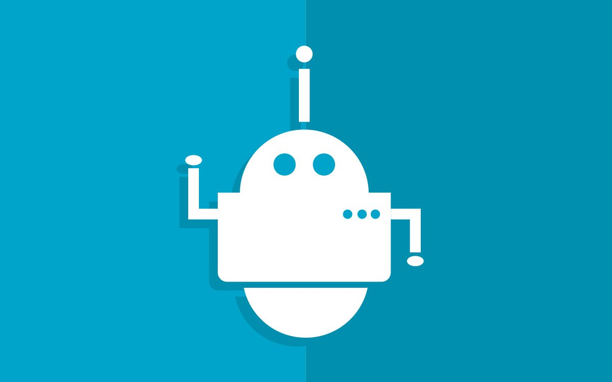 Battle of the Bots: How to Combat Digital Ad Fraud