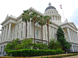 The latest reports from the California legislature suggest deadlines for the California Consumer...