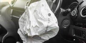 Recall Sweep Targets AutoNation Dealerships