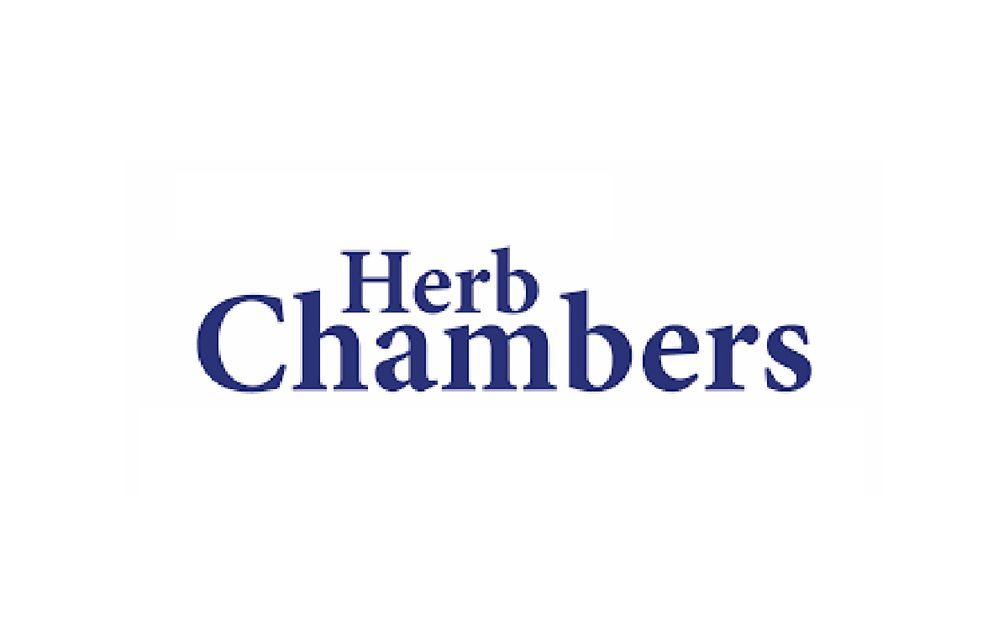 Herb Chambers Taps DealerPolicy for Auto Insurance - Dealer Ops - Auto Dealer Today