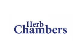 Herb Chambers Taps DealerPolicy for Auto Insurance