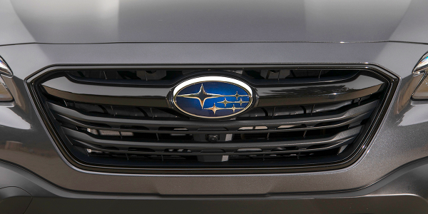Forty-three percent of Subaru dealers told Kerrigan Advisors they expect their business to...