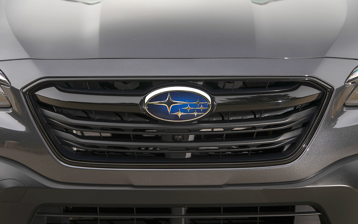 Survey: Optimism Soars Among Subaru, Toyota Dealers