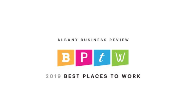 Auto/Mate Wins 10th Straight Best Places to Work Award