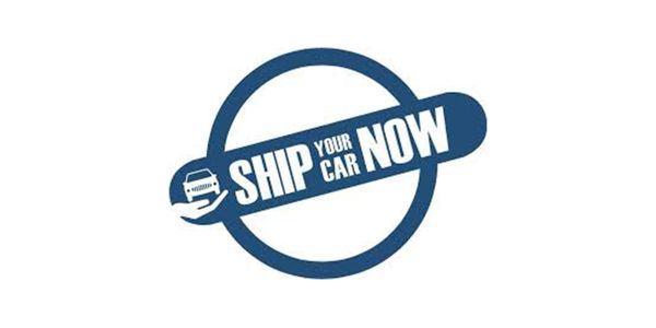 CDK Adds ShipYourCarNow to Facilitate Home Deliveries