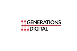 Generations Launches Google Analytics Certification for Dealers