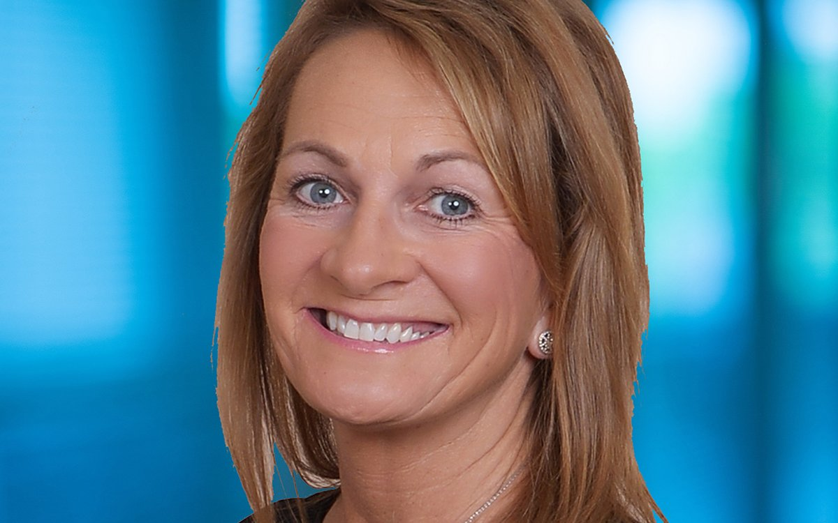 Picard Moves to New VP Role at Manheim