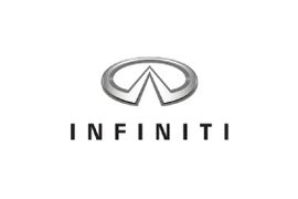 VinSolutions Integrates With Infiniti Sales App