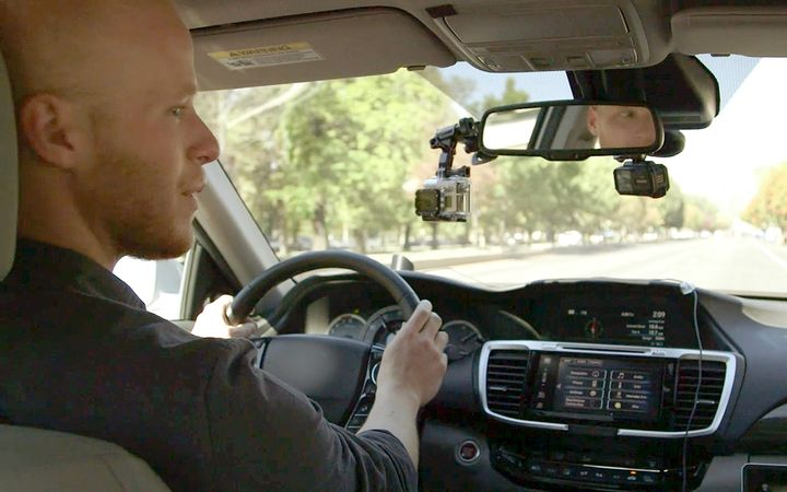 Tests performed by the AAA Foundation for Traffic Safety and the Virginia Tech Transportation institute found drivers who were already familiar with semiautonomous safety systems were far less likely to remain attentive and engaged.  - Vimeo