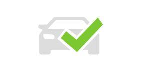 ACV Acquires Collision Investigation Provider