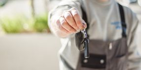 Study: Failure to Capture Off Make Buyers Costs Auto Groups Service Revenue