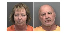 Police: Fla. Dealer Couple Faked 35 Sales Contracts