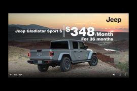 Flick Fusion Adds Incentive-Focused Dealer Marketing Videos