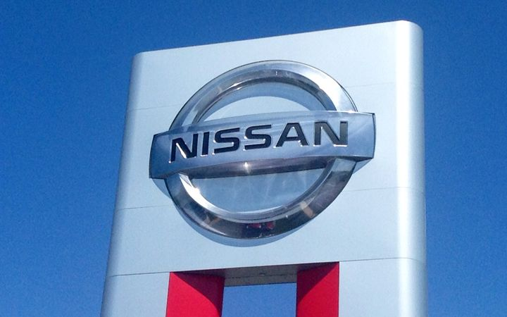 Nissan, its North American subsidiary, its captive finance company, and Trophy Automotive Dealer Group have been sued for fraud by the former owners of two Trophy franchises.  - Photo by Mike Mozart via Flickr