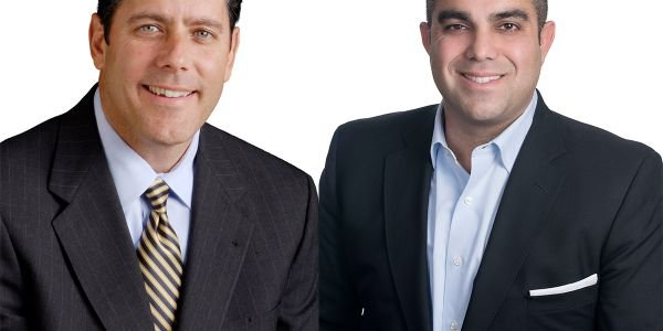 Joe Kyriakoza and David Mondragon join IHS Markit to drive integral new client solutions.