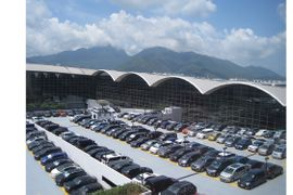 Sales of Retail Used Vehicles Expected to Grow
