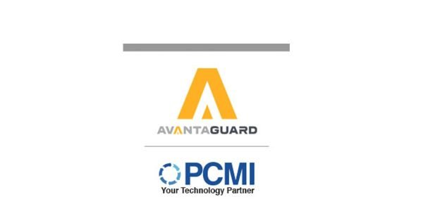 Implementation of PCRS software grants AvantaGuard the ability to create administration...