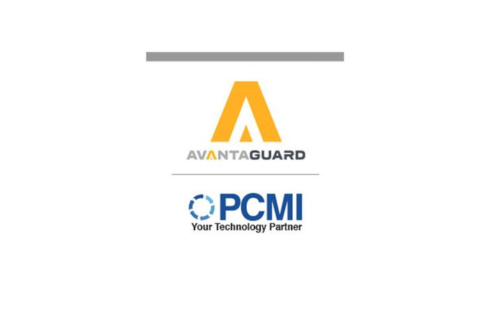 Implementation of PCRS software grants AvantaGuard the ability to create administration coverages and coordinate their external connections systems. -