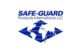 Safe-Guard Expands Sales Leadership Team