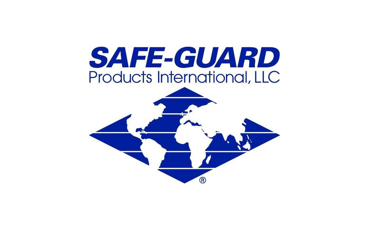 Safe-Guard Expands Sales Leadership Team