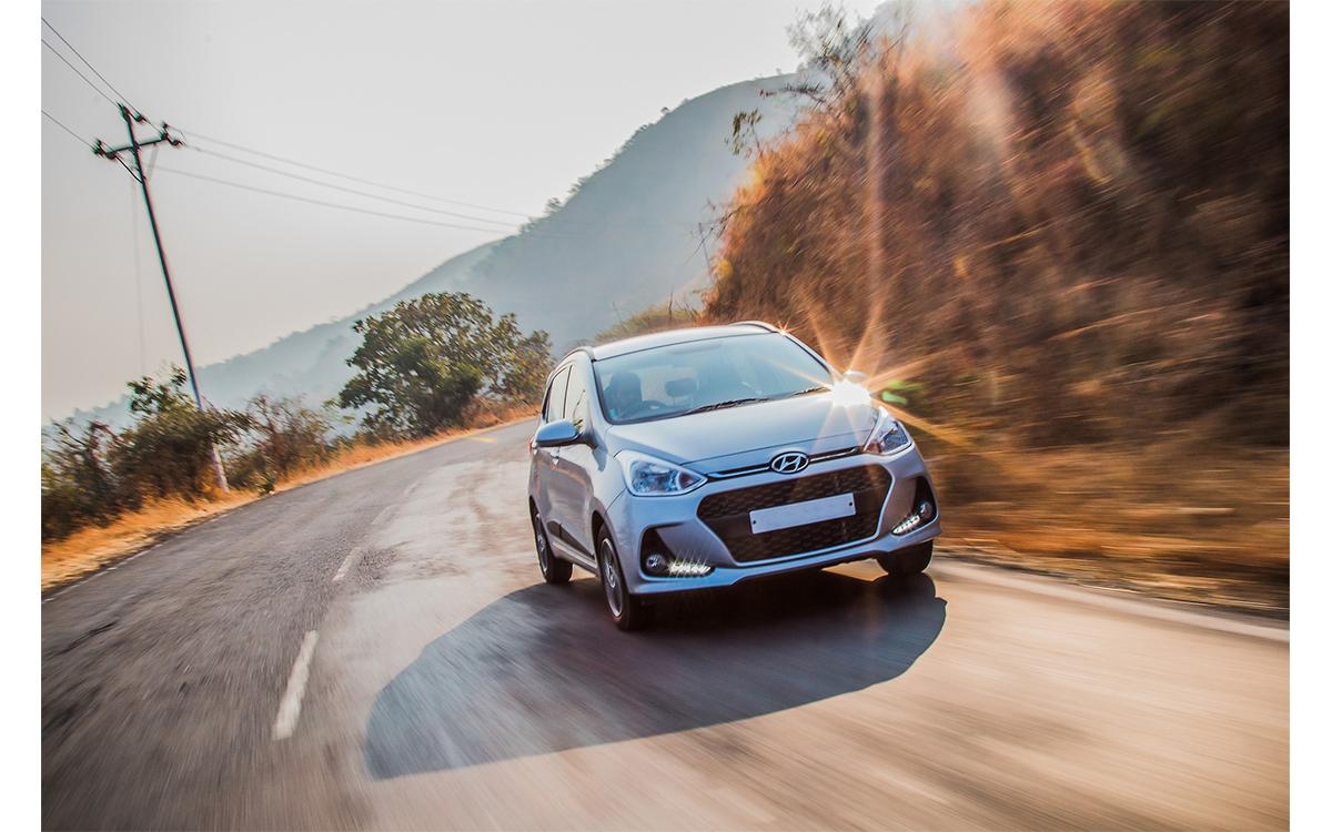 Autotrader Names 10 Best Car Interiors Under $50,000 for 2020