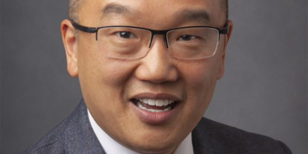 BYD has named Samuel Kang, its head of Total Solutions for North America.