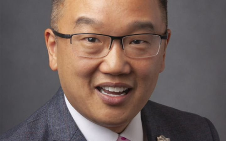 BYD has named Samuel Kang, its head of Total Solutions for North America. -