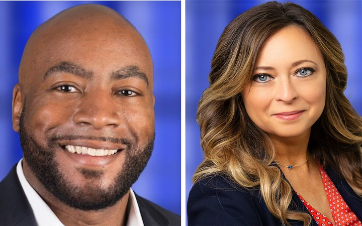 NextGear Capital has promoted Lisa Mackie to vice president of Portfolio Management and Thad Sykes to associate vice president of Sales. -
