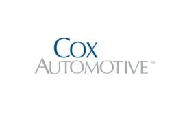 Cox Automotive: COVID-19 Updates