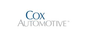 Cox Automotive: COVID-19 Updates